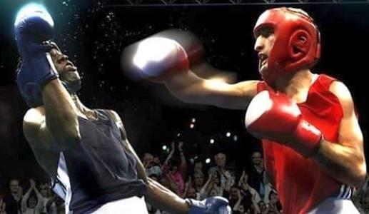 Харьковские боксеры стали победителями молодежного Евро-2020 в Монтенегро