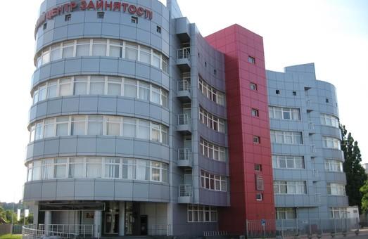 В Харькове наблюдается еще одна вспышка, связанная с пандемией