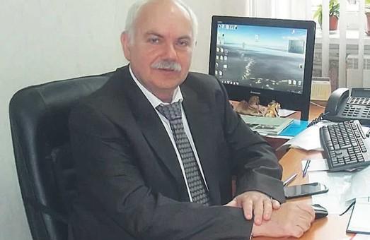 Ревизия в Харьковской медакадемии последипломного образования: выявлены нарушения на 5 миллионов гривен