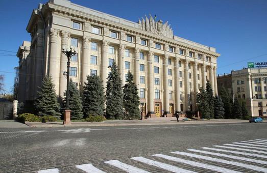 Новой главой Харьковской облгосадминистрации станет Айна Тымчук