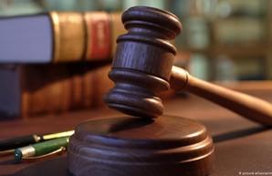 Нагоняют через «прокладки»: Кернес стал фигурантом уголовного дела