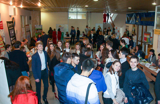 В Харькове и области катастрофически возросла безработица