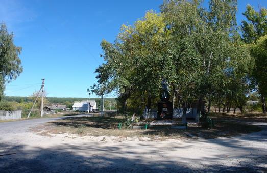 Село Пятницкое на Харьковщине: кто основал Казачью Бабку