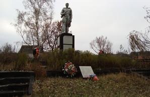 Когда и кем была основана Терновая Харьковского района