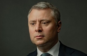 Витренко со второго раза всё-таки назначен и. о. министра энергетики