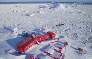 Covid добрался до Антарктиды, теперь он на всех континентах