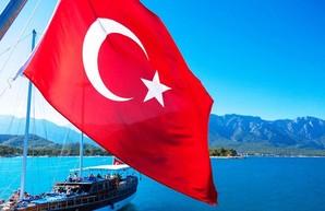 Украинцам будет тяжелее попасть на курорты Турции
