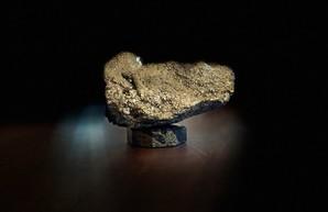 Золотая лихорадка. В Украине впервые продали золоторудные залежи
