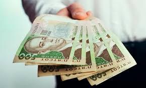 В Украине выплатили предпринимателям более 2.8 миллиардов гривен компенсации
