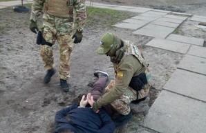 СБУ за год обезвредила 11 российских агентов