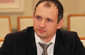 Прокуроры проигнорировали заседание по делу Татарова