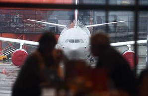 Из черной кассы ОП в месяц тратится $200 тыс. на чартерные рейсы – источник