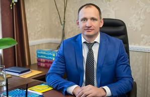 Татаров отпразднует Новый год на воле: суд решил не брать его под стражу