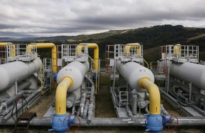 Стоимость газа в Европе продолжает взлетать и бить рекорды