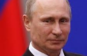 С уходом Путина для Украины все останется по-прежнему — Геннадий Москаль