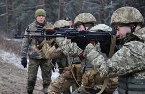 Парламент в этом году может узаконить частные армии, – источник в ОП