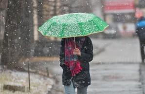 Какую погоду украинцам ждать на Рождество?