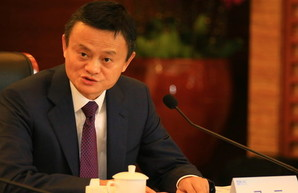 Основатель Alibaba исчез после критики китайских властей