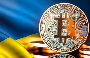 В Украине появится национальная криптовалюта