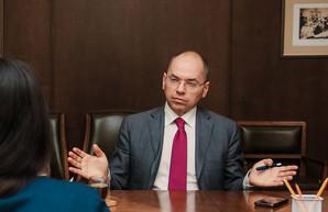 Степанов выступил против отмены локдауна