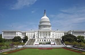 Террористы угрожали взорвать Капитолий