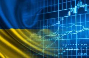 В этом году от Украины ожидают роста экономики