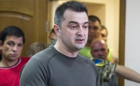 В сети напомнили, как экс-прокурор Кулик, попавший под санкции США, крышевал террористов