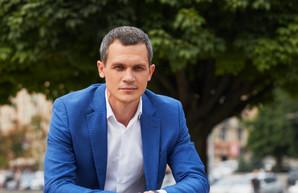 Экс-губернатор Харьковской области получил новое назначение