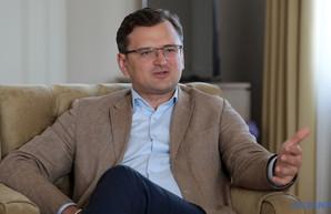 «Соседи, бывает, ссорятся, но потом должны мириться»: глава МИД Венгрии приедет в Украину