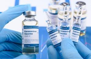 Степанов «завалил службу» по всем направлениям: теперь и индийской вакцины в Украине не будет