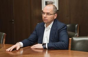 По примеру Евросоюза. Украинцы будут получать COVID-паспорта