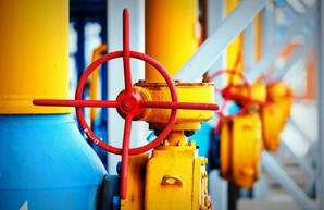 """""""Слуги"""" рассматривают законопроект, который может разрушить монополию газовых олигархов"""
