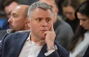 Смешные они все: Высоцкий сочинил повод против Витренко