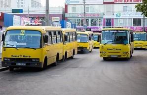 Конец эпохи маршруток: в Украине намерены отказаться от некомфортабельных перевозок