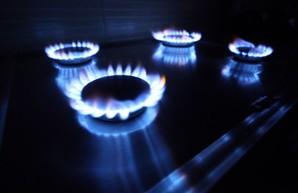 Завтра, но с февраля и не надолго: Кабмин собирается снизить цену на газ путем сбора на заседание