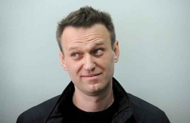 """Украинская делегация будет защищать Навального в ПАСЕ. Украинцы возмущены: """"А как же Крым?"""""""
