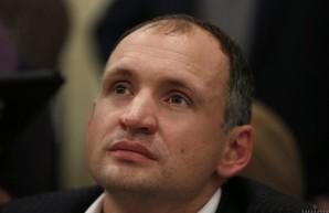 У Зеленского срочно планируют уничтожить всю антикорупционную реформу ради спасения одного Татарова