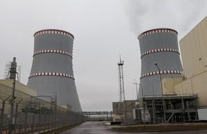 Новый Чернобыль: на БелАЭС произошла третья авария за 3 месяца работы