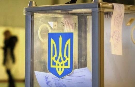 Замену Кэрнесу в Харькове изберут, скорее всего, в октябре