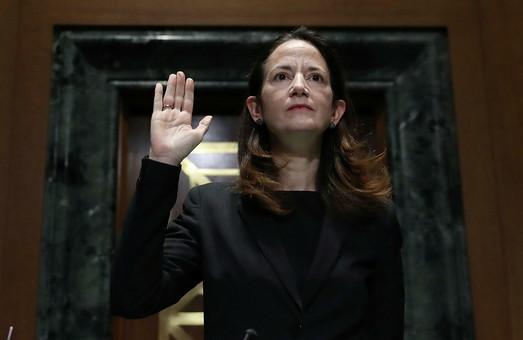 Директором национальной разведки США впервые станет женщина
