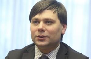 Украинцы смогут брать ипотеку под фиксированную ставку 7% - глава Укрфинжитло