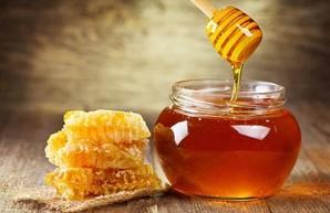 Украинский мед пользуется большим спросом за рубежом