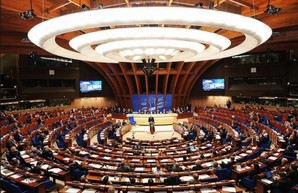 Бюро ПАСЕ отказалось рассматривать вопрос о правах человека в Крыму