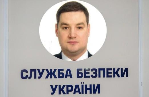 """Будет новый """"бабах"""": Сбежавший сбушник Нескоромный анонсировал громкую пресс-конференцию о коррупции в Украине"""