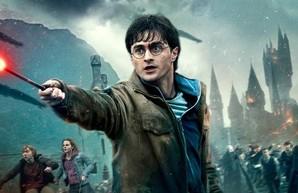 HBO планирует снять сериал по вселенной «Гарри Поттера»