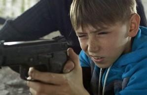 В Дании фильм о войне на Донбассе включили в школьную программу