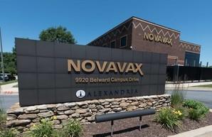 """Вакцина Novavax доказала эффективность в борьбе с """"мутантами"""" коронавируса"""