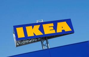 С …надцатой попытки IKEA открывается в Украине: где и когда