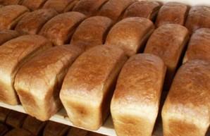 В Украине вновь ожидается подорожание хлеба