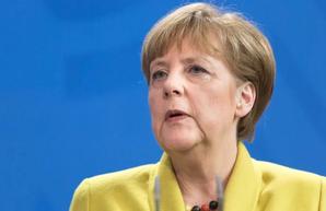 Скорее всего, нас ждет ежегодная вакцинация от Covid-19 – Меркель